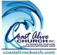 churchlogoaddresssm