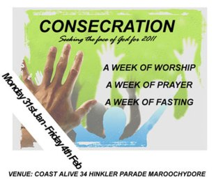 CONSECRATION-EMAIL