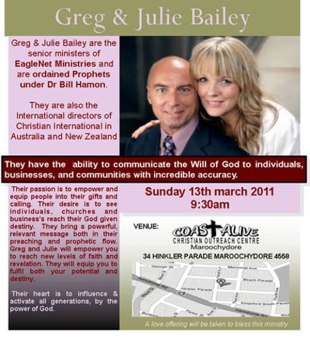EMAIL-Greg-Bailey