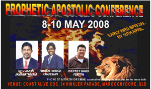email-propheticconf