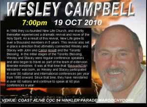 wesley-campbell-promo